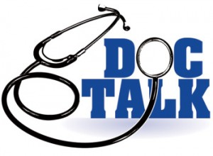talkwithdoc
